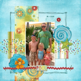 Uncle-Scott-Pool-2008-web.jpg
