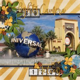 Universal_Studios_Nov_21_2019_smaller.jpg