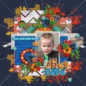 Urban-Boy-700x700.jpg
