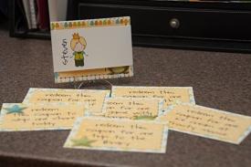 V-Day-2011-coupon-books.jpg