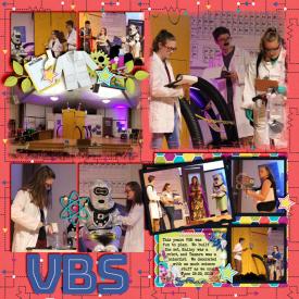 VBS_Mad_Scientist_June_2018_smaller.jpg