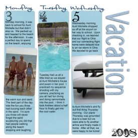 Vacation_page_2_reduced.jpg