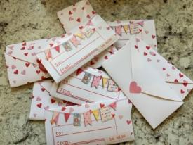 Valentines_1.jpg