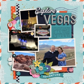 Vegas_Baby2.jpg