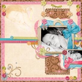 Veronicasleeping-copy1.jpg