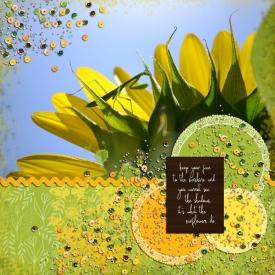 Vivid-Challenge-_4-Sunflower-_-Mantis.jpg