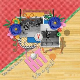 Volleyball_Season.jpg