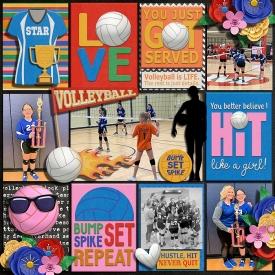Vollyball_season_CMG_-color-_Ella.jpg