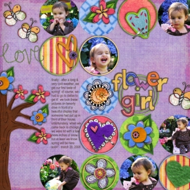 WEB-flower-girl.jpg