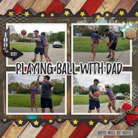 WEB_2020_Playing_Ball.jpg