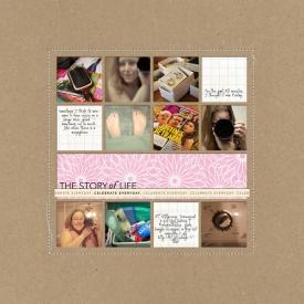 WITL2thursday-web.jpg
