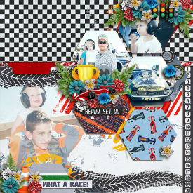 WP_race_CT7.jpg