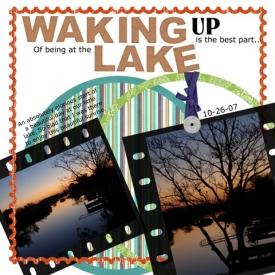 Waking_Up_Web.jpg