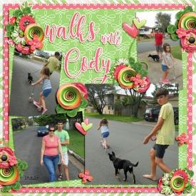 Walks_with_Cody.jpg