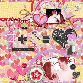 We-Equal-Love700.jpg