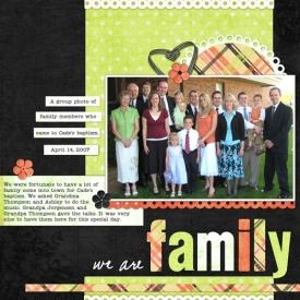 We-are-Family-web.jpg