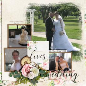 Wedding-Day-June-2012_-smaller.jpg