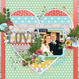 WeddingLoveweb.jpg
