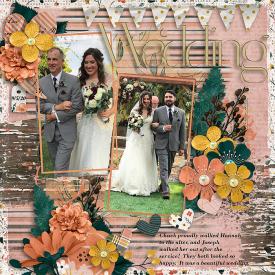 Wedding_MFish_Awash_700.jpg