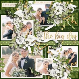 Wedding_Skyler_layout_1.jpg