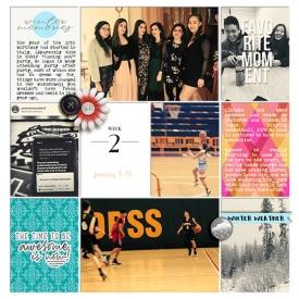 Week-02-Page-1-small.jpg