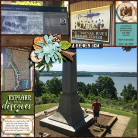 Week-1-_4-Tennessee-River-Folklife-Center-for-web.jpg