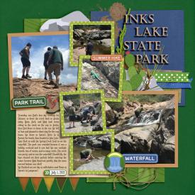 Week-1-_5-Inks-Lake-State-Park-for-web.jpg