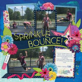 Week-2-_1-Sprinkle-Bounce-for-web.jpg