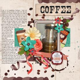 Week-2-_2-Coffee-for-web.jpg