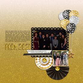Week-3-_-2-Prom-2021-for-web.jpg