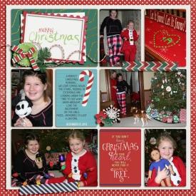 Week52-ChristmasMorn2014-WEB.jpg
