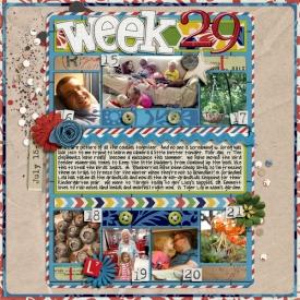 Week_29.jpg