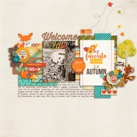Welcome-Fall-resize-700x700.jpg