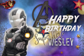 Wesley700-Ironmand-Bday-invite.jpg