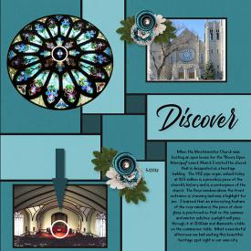 Westminister_Church_2-001_copy.jpg