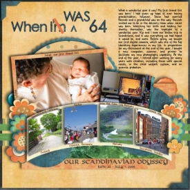 When-I-Am-Was-64web.jpg