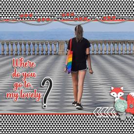 WhereDoYouGoToweb.jpg
