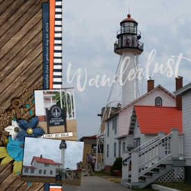 Whitefish_Point_Up_North_Aug_20_2018_smaller.jpg