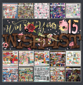 Win15-Ms2.jpg