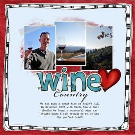 Wine_Country.jpg