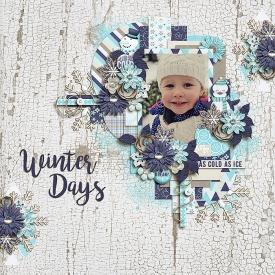 Winter-Days-700-700.jpg