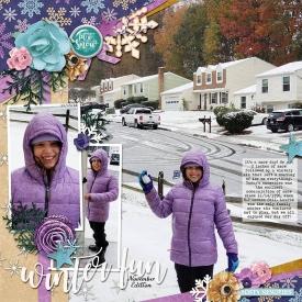 WinterFun_rach39751.jpg
