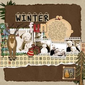 WinterFun_web.jpg