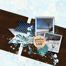 WinterWonderLandweb4.jpg