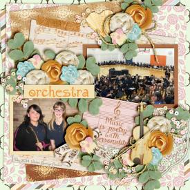 Winter_Springs_Concert_Sarah_Dec_2014_smaller.jpg