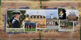Wmsbrg-07-21---Collage_01a.jpg