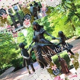 Women_s-Garden-Tinci_LS1_4.jpg