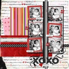 XOXO-Forever.jpg