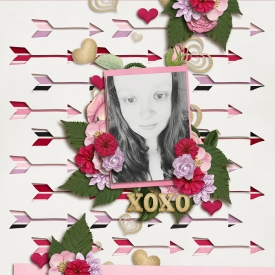 XOXO33.jpg