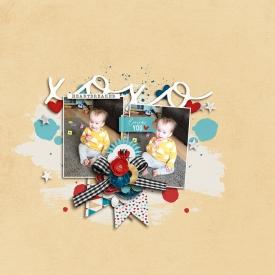 XOXO46.jpg
